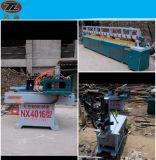 梳齒接木機 起釘機-天亮機械型號齊全 現貨供應