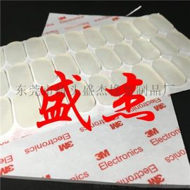 硅胶脚垫,自粘硅胶脚垫,透明硅胶脚垫