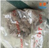 溶剂回收机专用溶剂回收机回收袋耐高温耐腐蚀