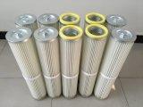 钻机集尘器滤芯、钻机集尘器滤芯除尘滤筒