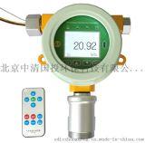 MOT500-H2S固定式硫化氢检测仪, MOT200-H2S在线式硫化氢检测报警仪