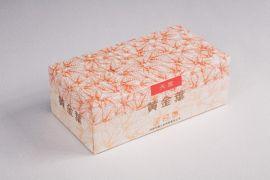合肥盒装抽纸定做厂家|合肥在哪可以定制到抽纸