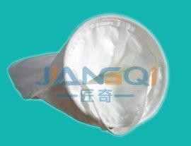 饮料滤袋_高精度饮料过滤袋_滤袋参数规格尺寸_滤袋检验标准