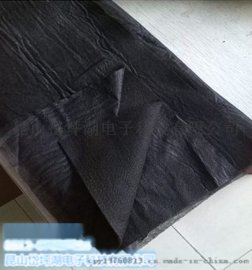 活性炭纤维毡活性炭纤维空气过滤棉烤漆房活性炭棉活性炭过滤棉