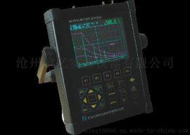 DUD930数字超声波探伤仪