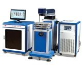新华鹏小型激光打标机CO2激光打标机金属激光打标机光纤激光打标机深圳激光打标机