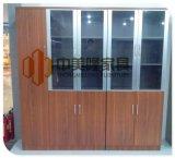 鄭州廠家直銷書櫃文件櫃資料櫃展示櫃格子架