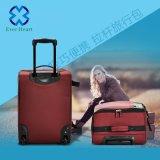 手提折叠拉杆旅行箱 旅游出差登机行李箱