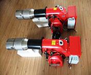 河北实力厂家直销甲醇燃烧机|生物醇基燃料|提供燃油燃气燃烧器燃烧机价格