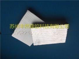 海绵背胶、EVA背胶、EPDM背胶、橡塑背胶加工涂胶