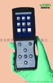公共卫生检查用LB-QM6手持式ATP荧光检测仪