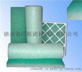 漆雾毡过滤棉,玻璃纤维棉