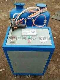 聚氨酯喷涂机
