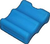 SY+500g/600g/900g/1300g冰盒