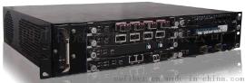 OptiX8000-Ⅱ光業務傳輸平臺
