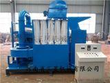 环保型铜米机  厂家独销