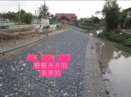 绿化生态河堤雷诺护垫 桂林防护雷诺护垫 坡脚防护雷诺护垫
