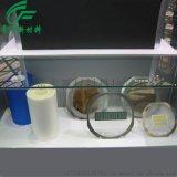 紫外光照射失粘胶带/UV失粘膜/UV固化失粘膜