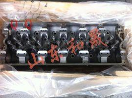 供应康明斯QSX15缸盖QSX15喷油嘴