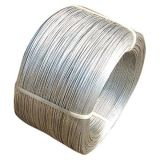 鍍鋅鋼絲繩,電鍍鋼絲繩