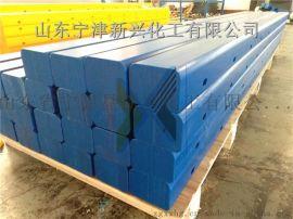 耐腐蚀防撞工程塑料/高分子聚乙烯塑料板