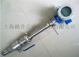 热式气体质量流量计TS780