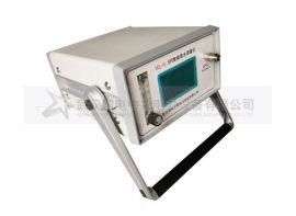 国电中星WL-Ⅳ SF6智能微水测量仪