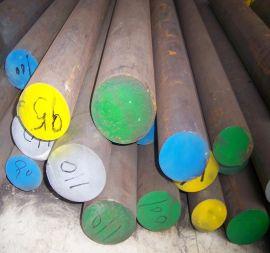 2205双相不锈钢价格 1.4462抗应力腐蚀不锈钢材
