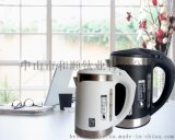 和順鈦 純鈦電熱水壺健康養生安全自動斷電1.2L燒水壺