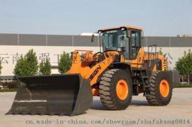 西双版纳装载机维修-安宁工程机械维修-云南华强工程机械维修有限公司