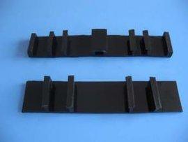 背贴式橡胶止水带规格