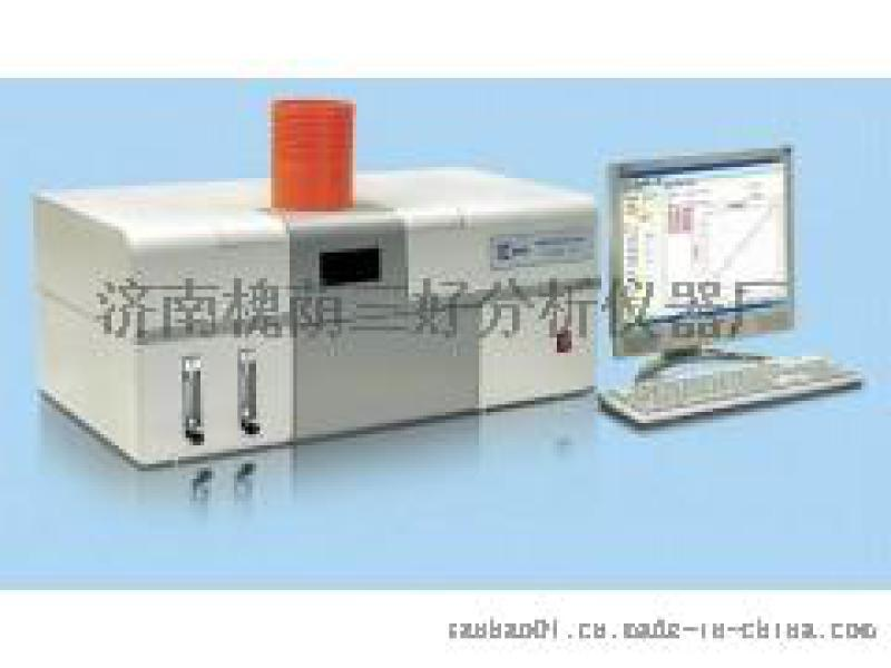 食品分析原子荧光光谱仪