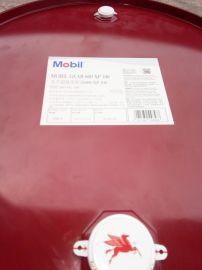 美孚齿轮油600XP100美孚超级齿轮油