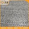 1-3mm毛毡布 地毯基布 复合底布