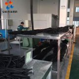 供应各种型号各种胶种换热器密封垫 可拆板式换热器密封垫
