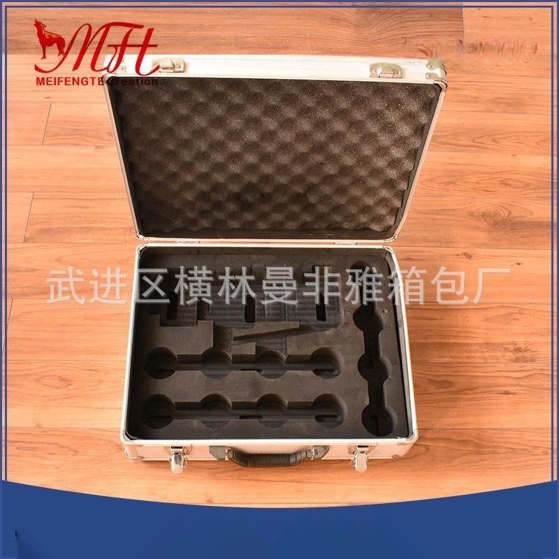 ABS料五金工具箱 各種教學儀器箱 出診醫療箱 過規格定製
