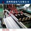 韓瑞鋯管 鎳管等各種管類加工水壓機試驗機