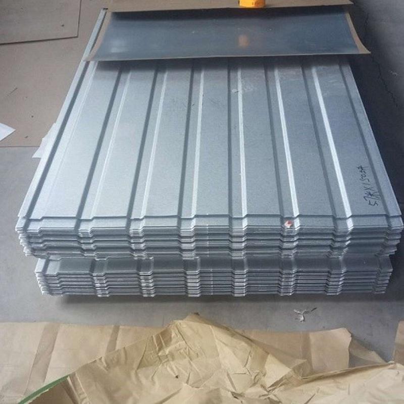 胜博 YX11-110-880型单板/V-110型单板 厂房墙面板、结构厂房内墙板、厂房屋面底板、厂房屋面反吊顶板