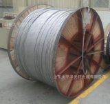 OPGW光缆 opgw-11-70-1 24 48芯避雷线 山东厂家直销价格