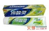 供应冷酸灵牙膏价格,冷酸灵牙膏批发电话,冷酸灵牙膏加工厂家