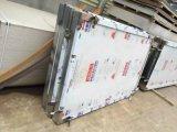 武都大量生产不锈钢报刊栏价格是多少  质量怎么样   质量保证