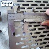 穿孔板網 數控衝孔網 裝飾衝孔板