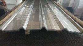 西安201不锈钢电梯门套批发价格优惠
