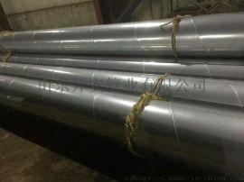 防腐管,凃塑管,熱浸塑鋼管,pe防腐管,廠家直銷