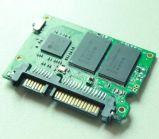 AXD安信達 寬溫工業級Haif Slim SATA SSD固態硬盤