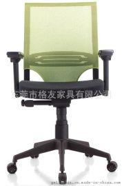 员工椅 职员椅 佛山办公椅 办公椅转椅