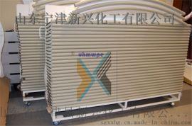北京旱地冰球围栏挡板/地  围栏挡板销售