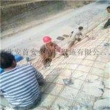 邵阳公路边坡防护网实体生产厂家