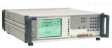 穩科6440B精密元件分析儀 WK6440B電感分析儀電容測試儀/銷售!維修!回收
