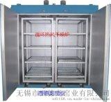 熱風迴圈烘箱乾燥爐100℃
